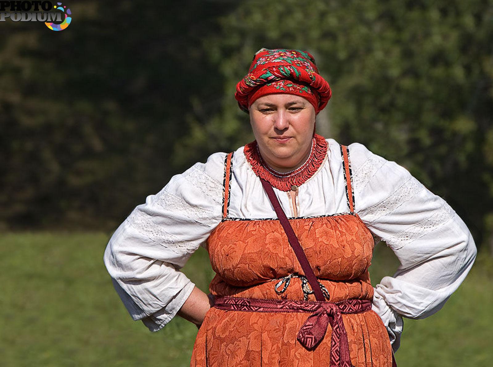 Русский женщины играют порносеомке 15 фотография