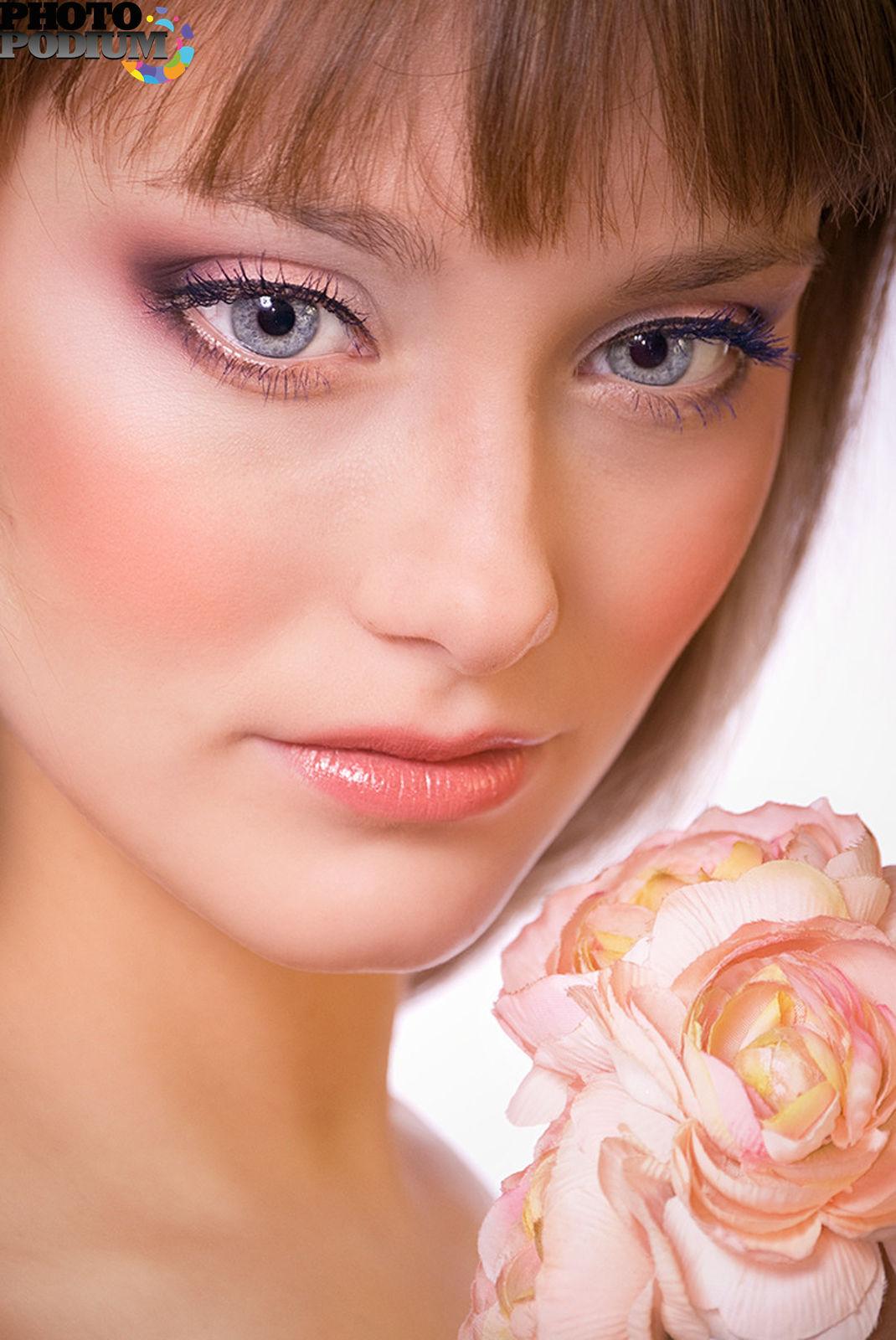 Курсы макияжа в днепропетровске