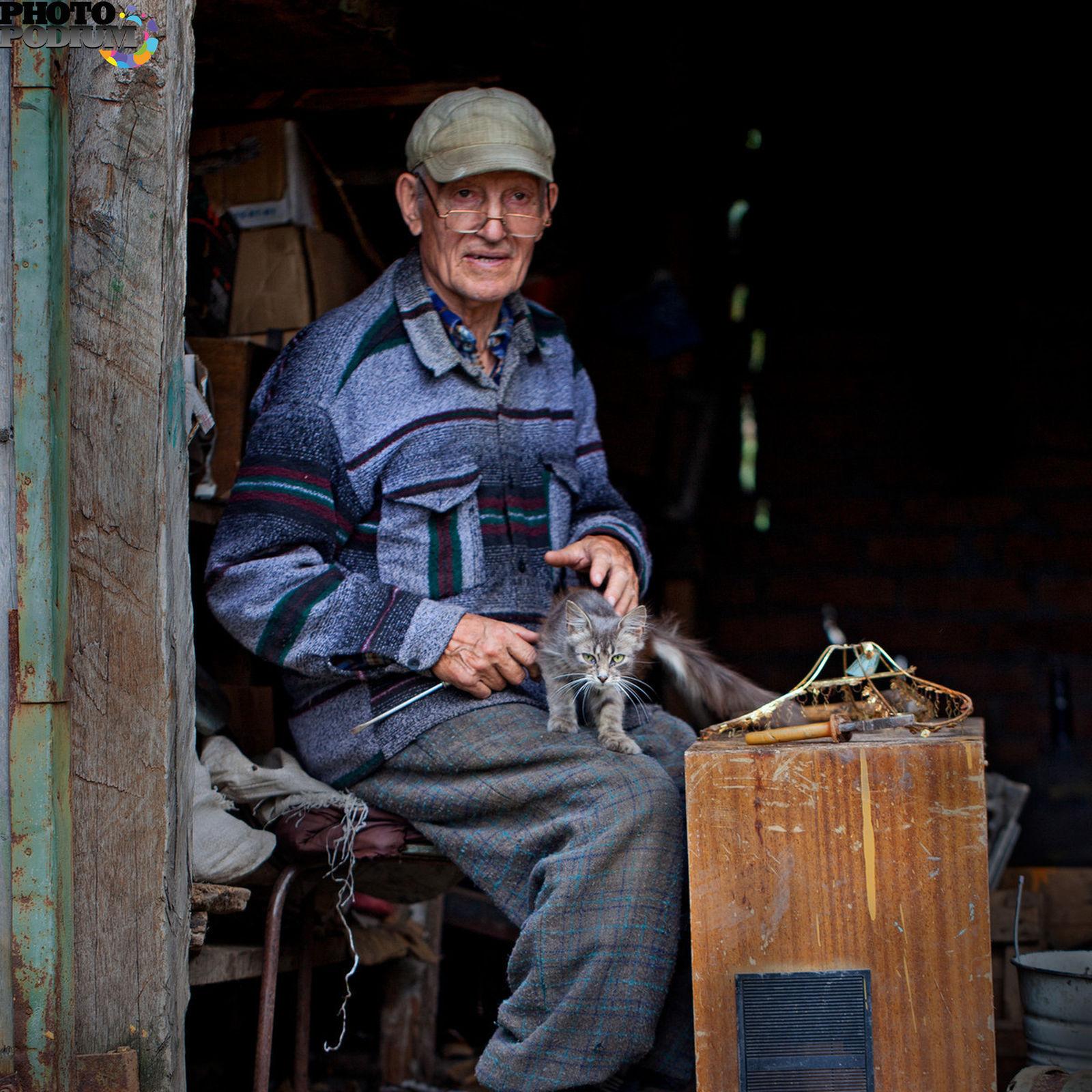 для хорошего фото сельских мастерских является обладателем многих