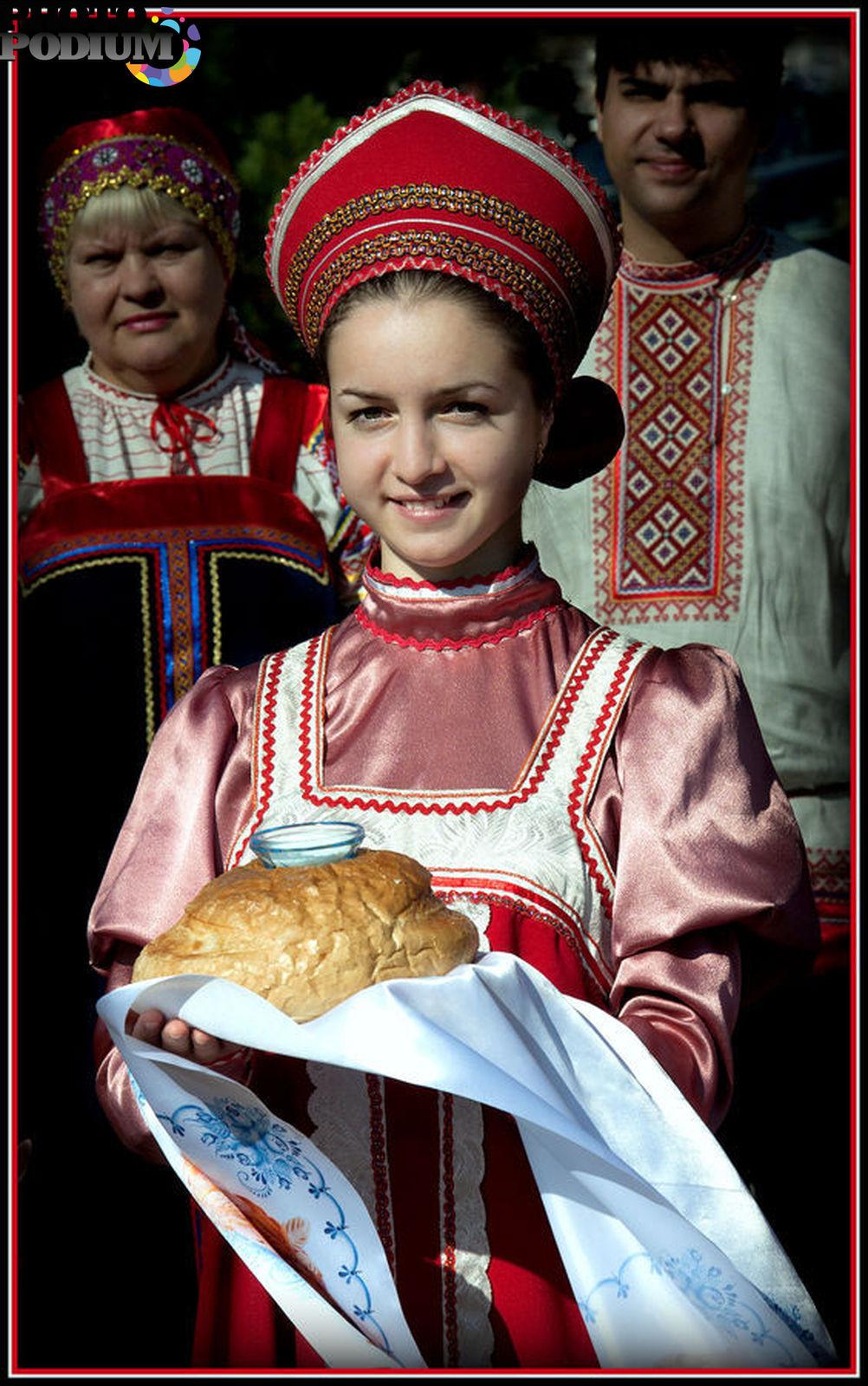 Картинки хлеб соль на руси, юбилеем женщине английском