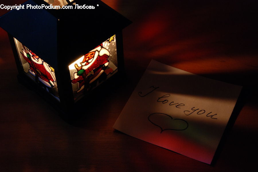 Gift, Night, Outdoors, Handwriting, Text, Lighting, Bling