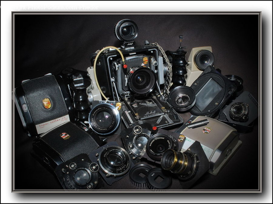 Engine, Machine, Motor, Camera, Electronics, Console, Video Camera