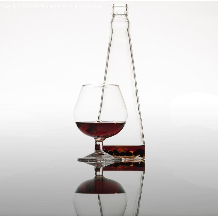 Glass, Lamp, Wine Glass, Drink, Beverage