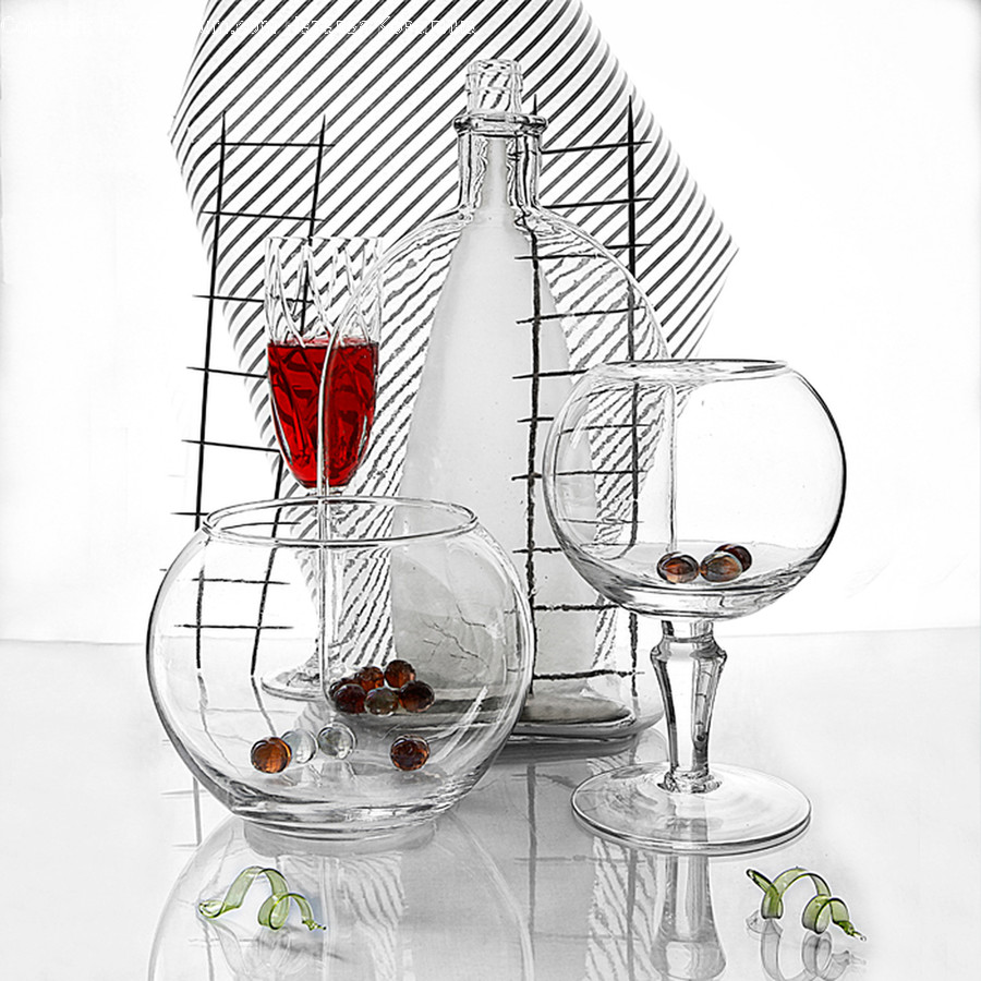 Glass, Lamp, Goblet, Home Decor, Furniture