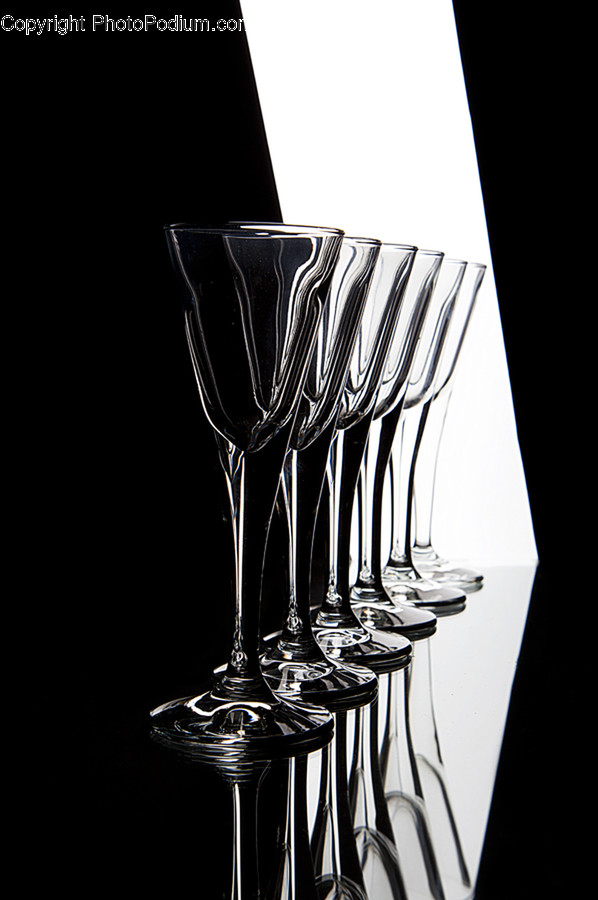 Glass, Goblet, Lamp, Alcohol, Wine