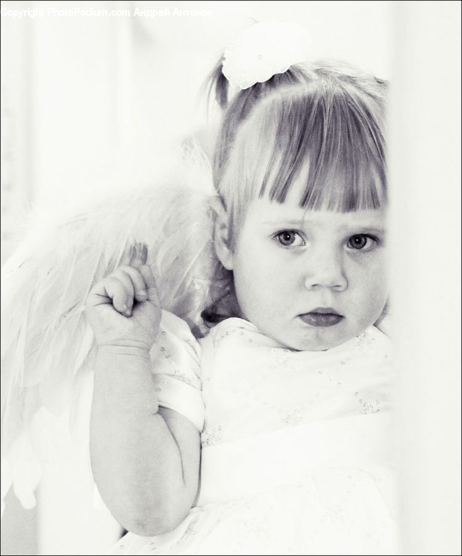 богаты, картинка обиженный ангелочек развернули спиннинги